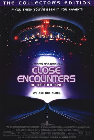 https://imgc.allpostersimages.com/img/posters/close-encounters-of-the-third-kind_u-L-F4S8ON0.jpg?artPerspective=n