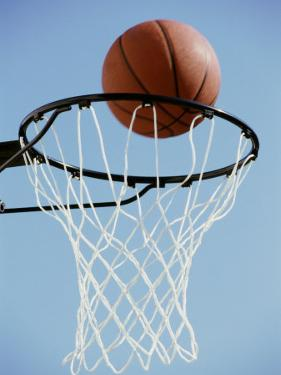 New Basketball Art & Photography Posters for sale at AllPosters.com ZW46