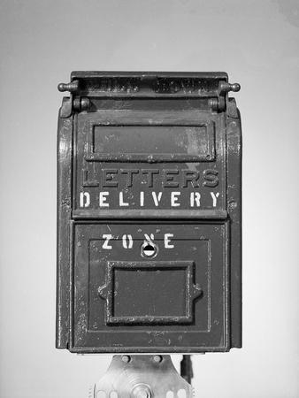 https://imgc.allpostersimages.com/img/posters/close-up-of-a-mail-box_u-L-PZOSM00.jpg?artPerspective=n