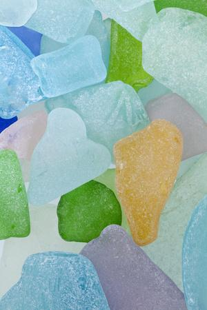 https://imgc.allpostersimages.com/img/posters/close-up-of-colorful-beach-glass-washington-usa_u-L-PN738Y0.jpg?p=0