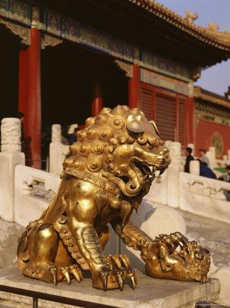 https://imgc.allpostersimages.com/img/posters/close-up-of-lion-statue-imperial-palace-forbidden-city-beijing-china_u-L-P1TC100.jpg?p=0