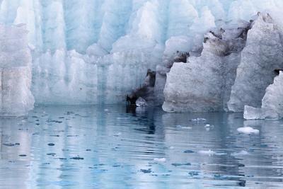 https://imgc.allpostersimages.com/img/posters/close-up-of-margerie-glacier-glacier-bay-national-park-alaska-usa_u-L-PXR7280.jpg?artPerspective=n