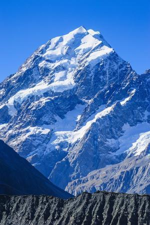 https://imgc.allpostersimages.com/img/posters/close-up-of-mount-cook_u-L-PQ8UPH0.jpg?p=0