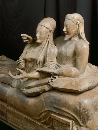 https://imgc.allpostersimages.com/img/posters/close-up-of-painted-terracotta-sarcophagus-of-the-spouses-6th-century-b-c_u-L-POPAZE0.jpg?p=0