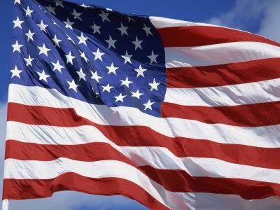https://imgc.allpostersimages.com/img/posters/close-up-of-the-stars-and-stripes-united-states-of-america-north-america_u-L-P7XKI40.jpg?p=0