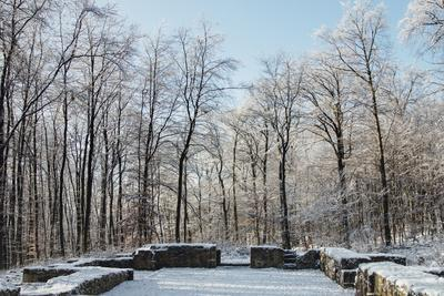 https://imgc.allpostersimages.com/img/posters/closter-ruin-with-snow-at-the-jostberg-in-bielefeld-in-winter_u-L-Q1EXL720.jpg?artPerspective=n