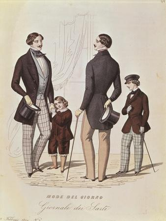 https://imgc.allpostersimages.com/img/posters/clothes-for-men-and-children-color-engraving-from-mode-del-giorno-il-giornale-dei-sarti_u-L-POPERJ0.jpg?p=0