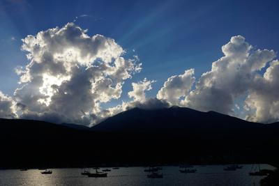 https://imgc.allpostersimages.com/img/posters/clouds-near-nidri-lefkada-lefkas-greek-islands-ionian-sea-greece_u-L-PWFSMS0.jpg?p=0