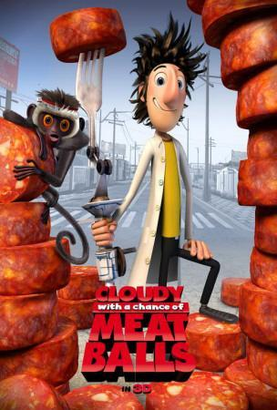 https://imgc.allpostersimages.com/img/posters/cloudy-with-a-chance-of-meatballs_u-L-F4S4OO0.jpg?artPerspective=n