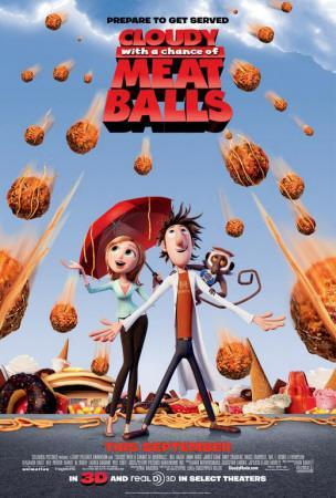 https://imgc.allpostersimages.com/img/posters/cloudy-with-a-chance-of-meatballs_u-L-F4S4OP0.jpg?artPerspective=n