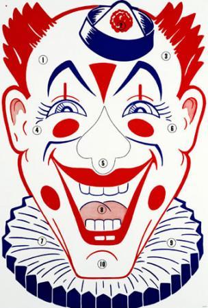 https://imgc.allpostersimages.com/img/posters/clown-face_u-L-F4VAQ30.jpg?p=0