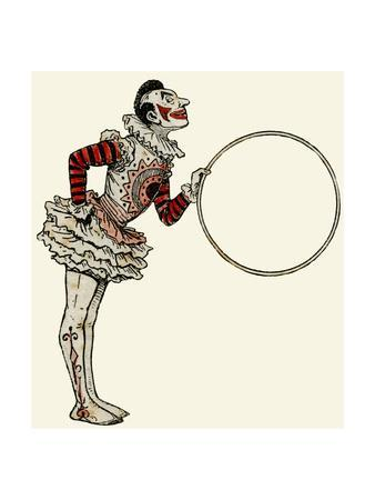 https://imgc.allpostersimages.com/img/posters/clown-in-traditional-dress_u-L-PS3YAF0.jpg?p=0