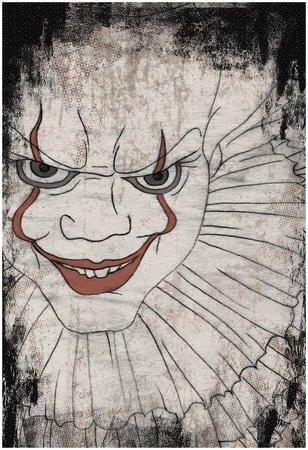 https://imgc.allpostersimages.com/img/posters/clown-sketch_u-L-F8ZT3X0.jpg?artPerspective=n