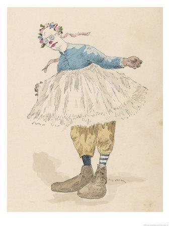 https://imgc.allpostersimages.com/img/posters/clown-wearing-very-large-shoes-flowers-in-his-hair-glasses-and-a-pink-tutu_u-L-ORWV00.jpg?p=0