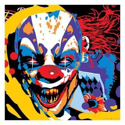 https://imgc.allpostersimages.com/img/posters/clown_u-L-F9347U0.jpg?p=0