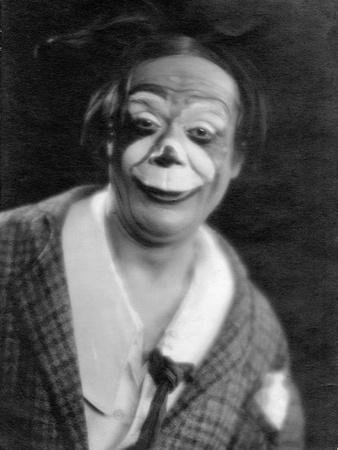 https://imgc.allpostersimages.com/img/posters/clowning-around_u-L-Q1076680.jpg?p=0