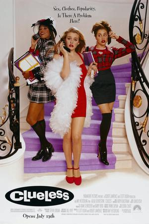 https://imgc.allpostersimages.com/img/posters/clueless-style-a1-movie_u-L-PYB4AA0.jpg?artPerspective=n