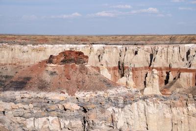 https://imgc.allpostersimages.com/img/posters/coal-mine-canyon-arizona-usa_u-L-Q105M9J0.jpg?p=0