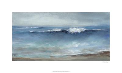 https://imgc.allpostersimages.com/img/posters/coastal-breeze_u-L-F5Q1XD0.jpg?artPerspective=n