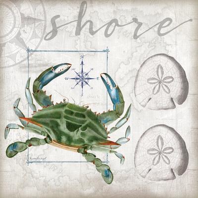https://imgc.allpostersimages.com/img/posters/coastal-crab_u-L-Q10ZRIW0.jpg?artPerspective=n
