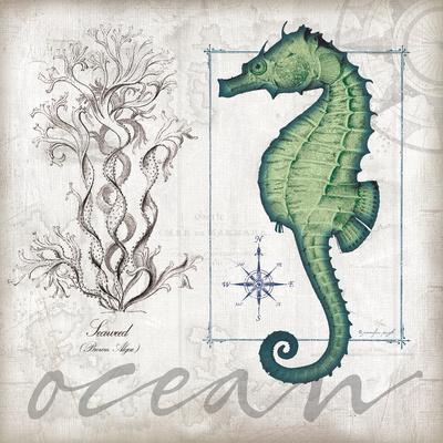 https://imgc.allpostersimages.com/img/posters/coastal-seahorse_u-L-Q10ZTPB0.jpg?artPerspective=n