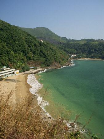 https://imgc.allpostersimages.com/img/posters/coastline-and-beach-at-clearwater-bay-in-the-new-territories-hong-kong-china-asia_u-L-P7NUW00.jpg?p=0