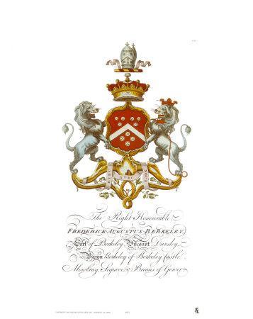 https://imgc.allpostersimages.com/img/posters/coat-of-arms-frederick-augustus-berkeley_u-L-E82350.jpg?artPerspective=n