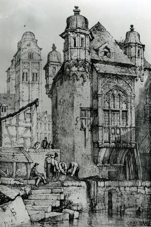 https://imgc.allpostersimages.com/img/posters/coblence-from-sketches-in-flanders-and-germany-1833_u-L-PUSLAG0.jpg?p=0
