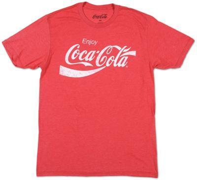 Coca-Cola - Coke Classic