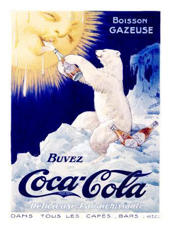 https://imgc.allpostersimages.com/img/posters/coca-cola-french-polar-bear_u-L-EZQ8H0.jpg?p=0