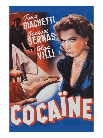 https://imgc.allpostersimages.com/img/posters/cocaine_u-L-PGG2DR0.jpg?artPerspective=n