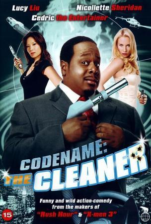 https://imgc.allpostersimages.com/img/posters/code-name-the-cleaner_u-L-F4S46X0.jpg?p=0