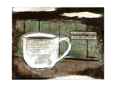https://imgc.allpostersimages.com/img/posters/coffee-1_u-L-Q10ZSMC0.jpg?artPerspective=n