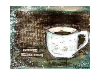 https://imgc.allpostersimages.com/img/posters/coffee-4_u-L-Q10ZSUM0.jpg?artPerspective=n