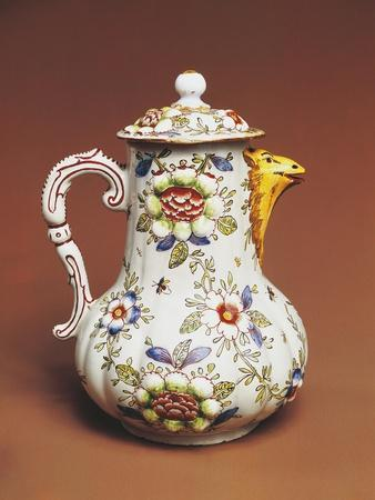 https://imgc.allpostersimages.com/img/posters/coffee-pot-ca-1760-polychrome-maiolica-perhaps-from-pasquale-rubati-manufacture-milan-italy_u-L-POPUX10.jpg?p=0