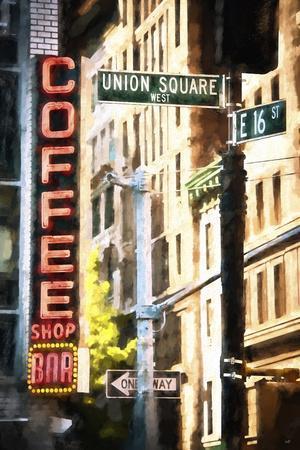 https://imgc.allpostersimages.com/img/posters/coffee-shop_u-L-Q10Z2UW0.jpg?p=0