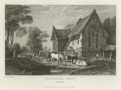 https://imgc.allpostersimages.com/img/posters/coggeshall-abbey-essex_u-L-PPQBP90.jpg?p=0