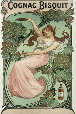 https://imgc.allpostersimages.com/img/posters/cognac-biscuit_u-L-PSGVFH0.jpg?p=0