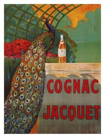 https://imgc.allpostersimages.com/img/posters/cognac-jacquet-ca-1930_u-L-F79GXH0.jpg?artPerspective=n