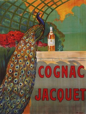 https://imgc.allpostersimages.com/img/posters/cognac-jacquet-circa-1930_u-L-O7SUX0.jpg?artPerspective=n