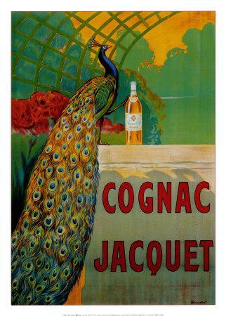 https://imgc.allpostersimages.com/img/posters/cognac-jacquet_u-L-E76P70.jpg?p=0
