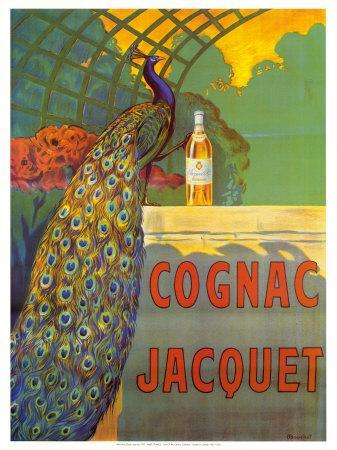 https://imgc.allpostersimages.com/img/posters/cognac-jacquet_u-L-E86N40.jpg?p=0