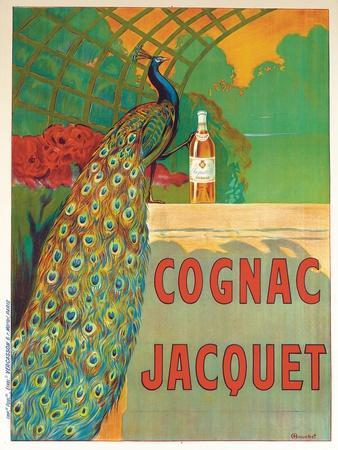 https://imgc.allpostersimages.com/img/posters/cognac-jacquet_u-L-PK9K5L0.jpg?artPerspective=n