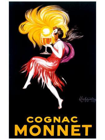 https://imgc.allpostersimages.com/img/posters/cognac-monnet_u-L-F1NRCQ0.jpg?p=0