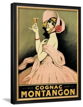 Cognac Montangon