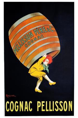 https://imgc.allpostersimages.com/img/posters/cognac-pellisson_u-L-PSGVGT0.jpg?p=0