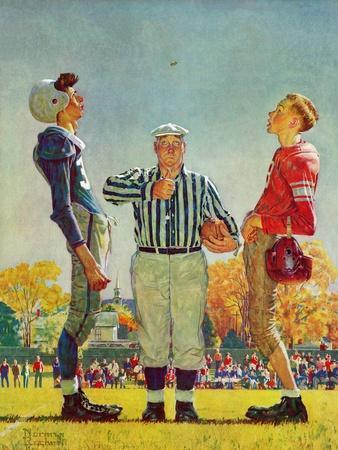 https://imgc.allpostersimages.com/img/posters/coin-toss-october-21-1950_u-L-PC6TS20.jpg?p=0