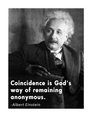 https://imgc.allpostersimages.com/img/posters/coincidence-einstein-quote_u-L-F8M6H00.jpg?p=0