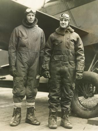 https://imgc.allpostersimages.com/img/posters/col-charles-a-lindbergh-left-and-harry-f-guggenheim-in-flight-suits-dec-8-1928_u-L-Q10WWH40.jpg?artPerspective=n