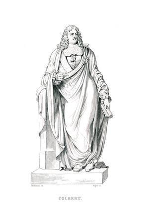 https://imgc.allpostersimages.com/img/posters/colbert-j-b-statue_u-L-PSADLY0.jpg?artPerspective=n